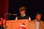 20101205_Award Ceremony_1008