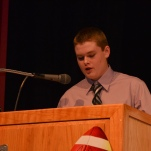 20101205_Award Ceremony_1013
