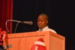 20101205_Award Ceremony_1018