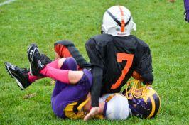20111001 Orangemen Chittenden East-5970