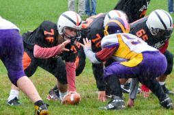 20111001 Orangemen Chittenden East-5982