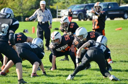 20111008 Blackmen St Johnsbury-7146