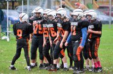 20111015 Orangemen St Albans-7534