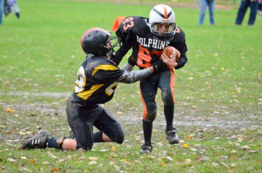 20111015 Orangemen St Albans-7554