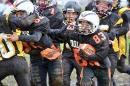 20111015 Orangemen St Albans-7697