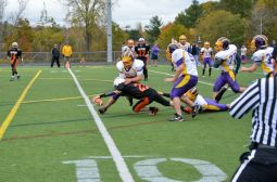 20111022 Blackmen Chittenden East Playoff-9173