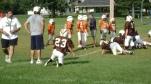 SB Dolphins Football 001