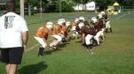 SB Dolphins Football 003