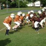 SB Dolphins Football 003
