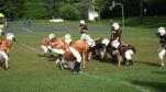 SB Dolphins Football 007