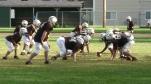 SB Dolphins Football 040