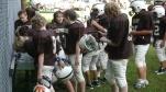 SB Dolphins Football 050