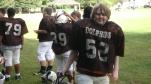 SB Dolphins Football 052