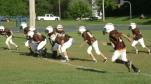SB Dolphins Football 079