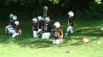 SB Dolphins Football 080