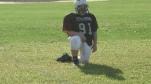 SB Dolphins Football 087