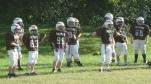 SB Dolphins Football 097