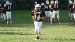 SB Dolphins Football 114