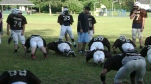 SB Dolphins Football 124