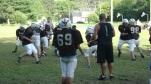 SB Dolphins Football 127