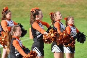 2017 Oct 07 Cheerleaders-6013