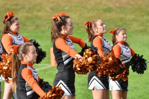 2017 Oct 07 Cheerleaders-6013