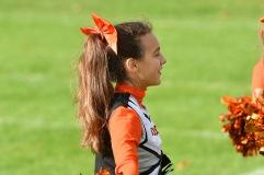2017 Oct 07 Cheerleaders-6025