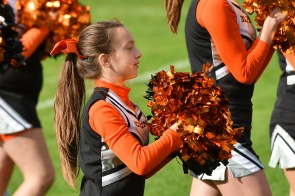 2017 Oct 07 Cheerleaders-6038