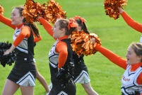 2017 Oct 07 Cheerleaders-6181