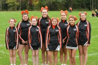 2017 Oct 07 Cheerleaders-6486