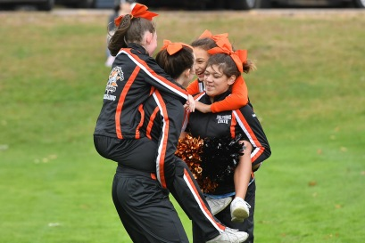 2017 Oct 14 Cheerleaders-7267