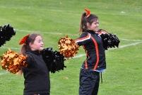 2017 Oct 14 Cheerleaders-7546