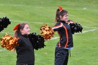 2017 Oct 14 Cheerleaders-7546