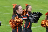 2017 Oct 14 Cheerleaders-7552
