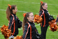 2017 Oct 14 Cheerleaders-7559