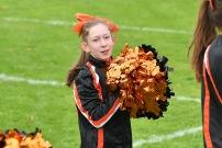 2017 Oct 14 Cheerleaders-7562