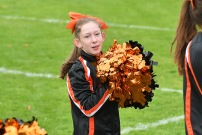 2017 Oct 14 Cheerleaders-7562