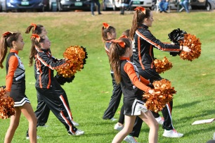 2017 Oct 14 Cheerleaders-7776