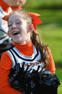 2017 Sep 16 Cheerleaders-3072