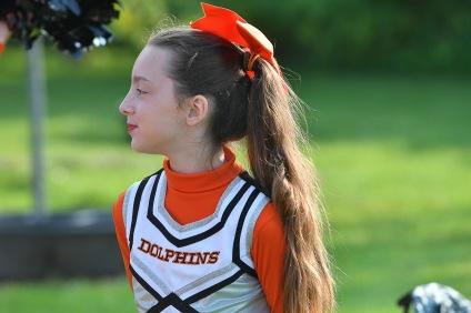 2017 Sep 16 Cheerleaders-3076