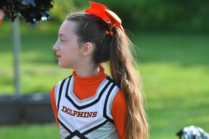 2017 Sep 16 Cheerleaders-3076