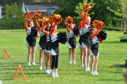 2017 Sep 16 Cheerleaders-3173