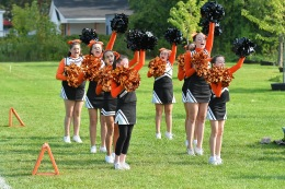 2017 Sep 16 Cheerleaders-3176
