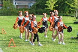 2017 Sep 16 Cheerleaders-3179
