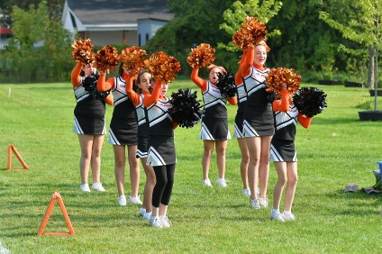 2017 Sep 16 Cheerleaders-3185