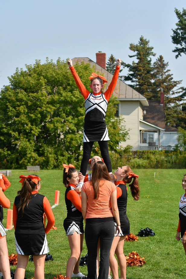 2017 Sep 16 Cheerleaders-3534