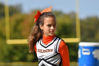 2017 Sep 23 Cheerleaders-4464