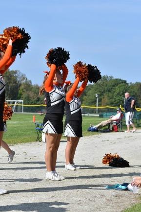 2017 Sep 23 Cheerleaders-4467