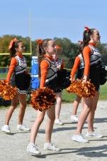 2017 Sep 23 Cheerleaders-4472