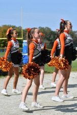2017 Sep 23 Cheerleaders-4472